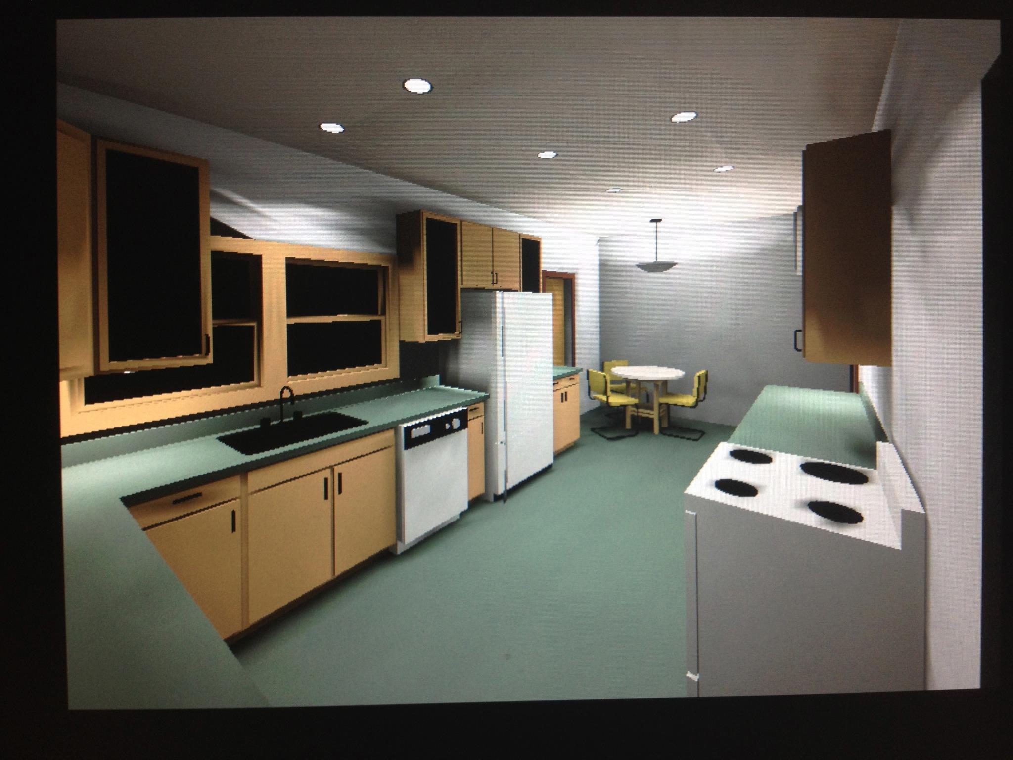 kitchen design tool ipad kitchen remodel app Kitchen Cabinet Design App Ipad Kitchen Design Apps Reviews App For Kitchen Design designalicio us